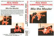 Mia The Mauler