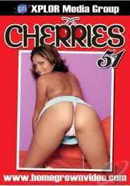 Cherries #51