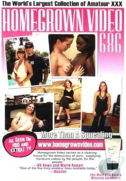 Homegrown Video #686