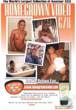Homegrown Video #678