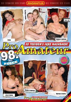 Pro Amateur #98