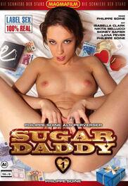 Sugar Daddy #01