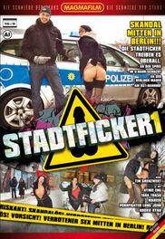 Stadtficker #1