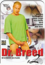 Dr. Breed #2