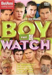 Boy Watch #4