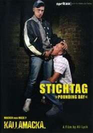 Stichtag (Pounding Day)