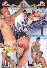 Man Smokers #7