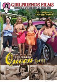 Road Queen #23