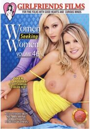 Women Seeking Women #46
