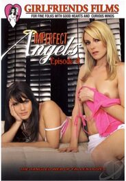 Imperfect Angels #04