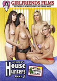 Lesbian House Hunters #5