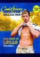 Amateur College Men The Best Of Lucas 1