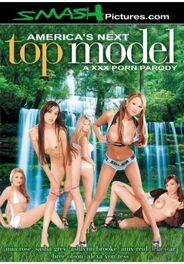 America\'s Next Top Model XXX