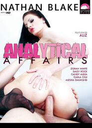 Analytical Affairs