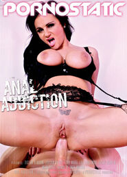 Anal Addiction