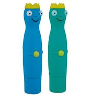 Aphrodisia Buddies Thrill Billy Vibrator