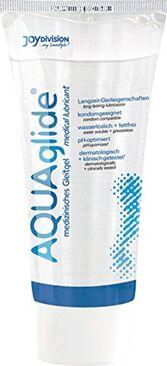 Aquaglide Original Lubricant