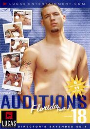 Auditions #18 - Florida I