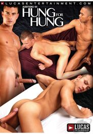 Auditions #44 - Hung For Hung