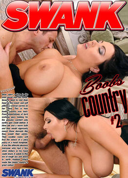 Boobs Country #02