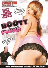 Booty By The Pound
