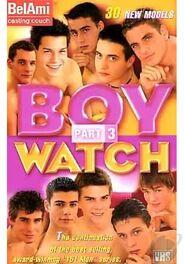 Boy Watch #3
