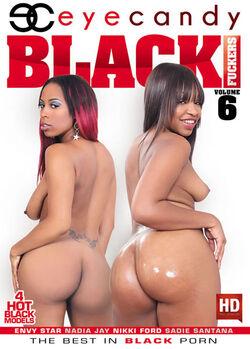 Black Fuckers #06