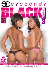 Black Fuckers #03
