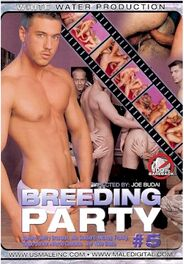 Breeding Party #5