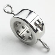Ball Stretcher with Bumps