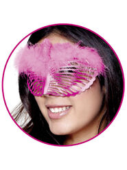 Bachelorette Party Favors Gaga Glasses