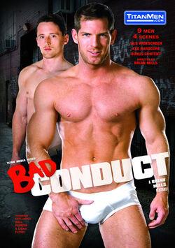 Bad Conduct