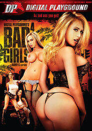 Bad Girls #04