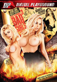 Bad Girls #03