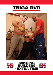 Bangin Builders: Extra Time