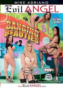 Bangin' Beauties #2