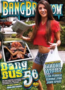 Bang Bus #56