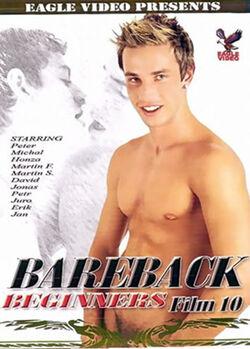 Bareback Beginners #10