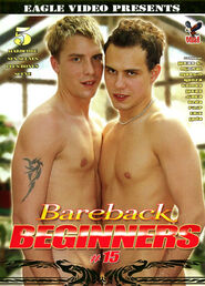 Bareback Beginners #15