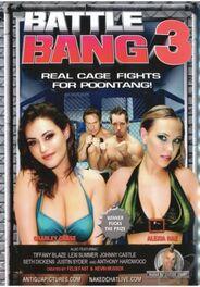 Battle Bang #3