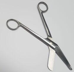 BDSM Scissors