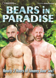 Bears In Paradise