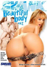 Beautiful Body #02