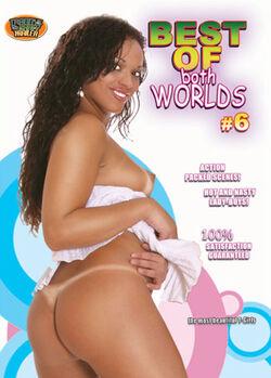 Best of Both Worlds #06