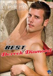 Best Of Derrek Diamond