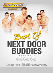 Best Of Next Door Buddies