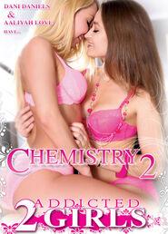 Chemistry #02