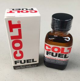 Colt Fuel 30ml
