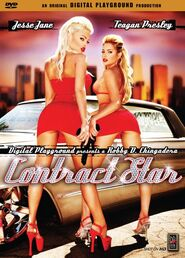 Contract Star