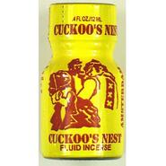 Cuckoo's Nest 10ml